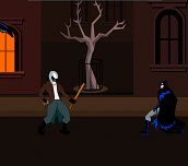 Free game - Batman: The Cobblebot Caper