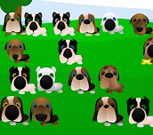 Free game - I Lost My Puppy