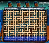 Free game - Titanic