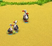 Free game - Farm Frenzy 3: Russian Roulette