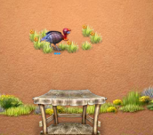 Free game - Farm Frenzy 3 American Pie