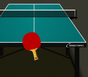 Free game - Table Tennis