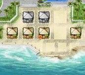 Free game - Vacation Mogul