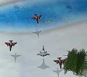 Free game - Starship Hunter 3D