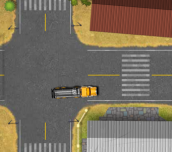 Free game - American Truck