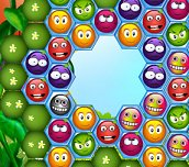 Free game - Pea Princess