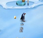 Free game - Farm Frenzy 3 Ice Age