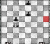 Free game - Crazy Chess