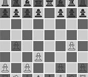 Free game - Flash Chess