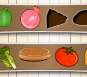 Free game - Raser Foods