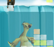 Free game - Ice Age 2