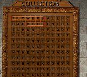 Free game - Word Search Game Play 87