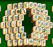 Free game - Mahjong 247