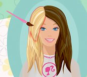 Free game - Snip And Style Salon