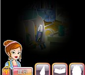 Free game - Personal Shopper 3