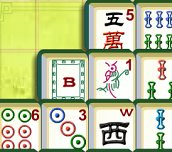 Free game - Mahjong chain