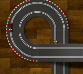 Free game - Slot Car