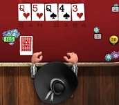 Free game - Governor Of Poker