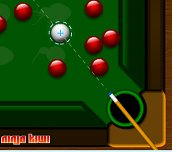 Free game - Power Pool 2